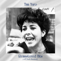 Timi Yuro - Remastered Hits (All Tracks Remastered)