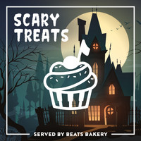 Beats Bakery - Scary Treats