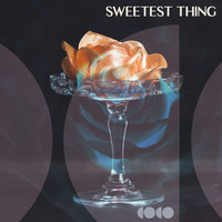 Various Artist - Sweetest thing