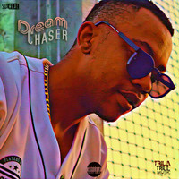 Various Artists / - Dream Chaser