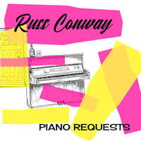 Russ Conway - Piano Requests