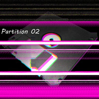 K LeStray / - Partition 02