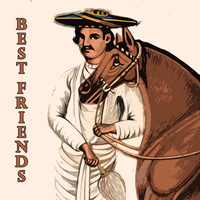 Gilbert Bécaud - Best Friends