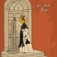 Quarteto Em Cy - At the Door