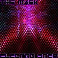 THE M4SK / - Electro Step