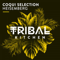 Coqui Selection - Heisemberg