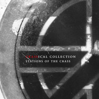 Crass - Stations of the Crass (Crassical Collection [Explicit])