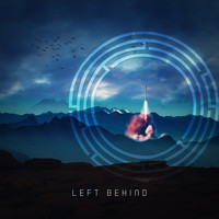 Enryo Explores / - Left Behind