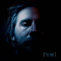 FRWL / - Sister, Walk Your Own