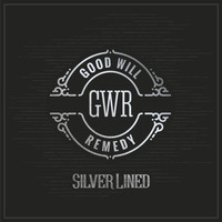 Good Will Remedy / - Silver Lined