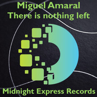 Miguel Amaral - There is nothing left