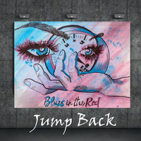 Jump Back - Blues in the Red