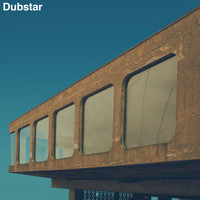 Dubstar - Not So Manic Now (Acoustic)