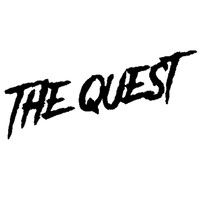 The Quest - Stumble and Fall
