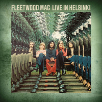 Fleetwood Mac - Live in Helsinki