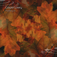 Casper Lowry - Pointing In