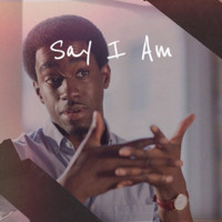 Various Artist - Say I Am
