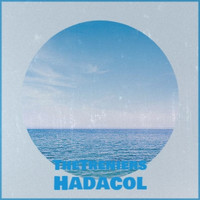 Various Artist - TheTreniers Hadacol