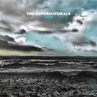 The Supernaturals - 360