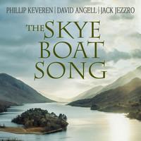 Phillip Keveren, David Angell & Jack Jezzro - The Skye Boat Song