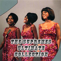 The Supremes - The Supremes Ultimate Collection