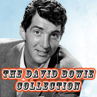 Dean Martin - The Ultimate Dean Martin Collection