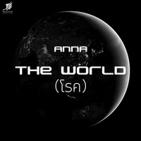 Anna - The World (โรค)