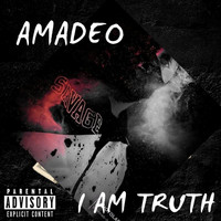 Amadeo - Pain Song (Explicit)