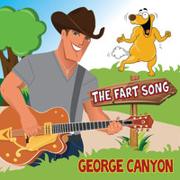 George Canyon - The Fart Song
