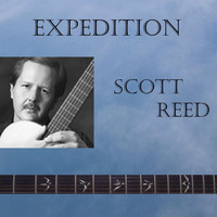 Scott Reed - Expedition