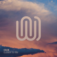 Colin - Closer to You