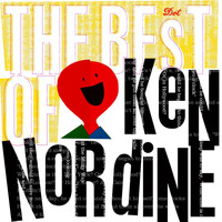 Ken Nordine - The Best Of Ken Nordine