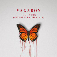 Vagabon - Home Soon (Antebellum Film Mix)