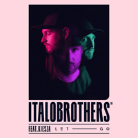 ItaloBrothers - Let Go