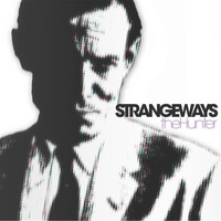 Strangeways - The Hunter