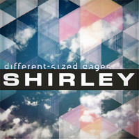 Shirley - Different-Sized Cages