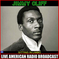 Jimmy Cliff - Rivers Of Babylon (Live)