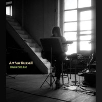 Arthur Russell / - You Did It Yourself