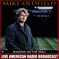 Mike Oldfield - Shadow On The Wall Vol. 1 (Live)