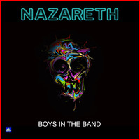 Nazareth - Boys In The Band (Live)