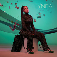 Lynda - Viens on parle (Rework Version)