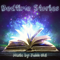 Pakk Hui - Bedtime Stories