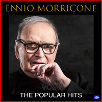 Ennio Morricone - The Popular Hits Vol. 1