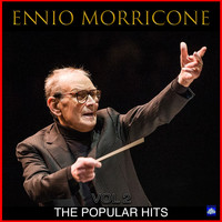 Ennio Morricone - The Popular Hits Vol. 2