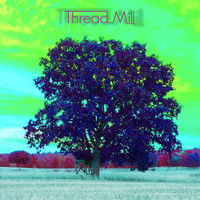 Thread Mill - Retrace