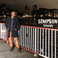 Simpson - Steady