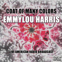 Emmylou Harris - Coat of Many Colors (Live)