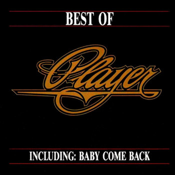 Player - Best of Player