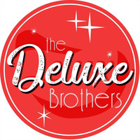 The Deluxe Brothers - Tore Down