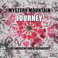 Journey - Mystery Mountain (Live)
